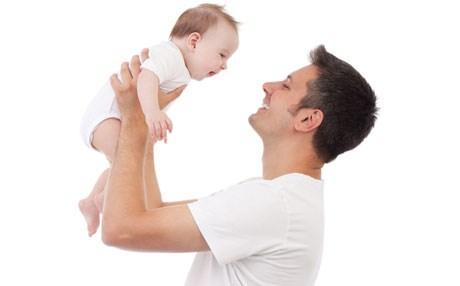 بالصور العقم عند الرجال وعلاجه بالاعشاب , خلطات الاعشاب لعلاج عقم الرجال . 1042 1