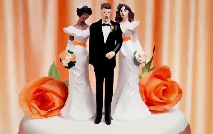 صورة من راى في المنام انه تزوج , تفسير رؤيا الزواج في الحلم.