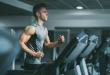 صور كيف تحصل على جسم رياضي في شهر , الحصول على جسم رياضي فى وقت قصير