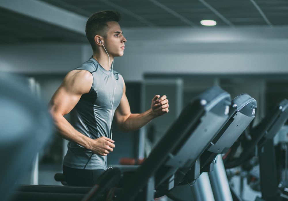 بالصور كيف تحصل على جسم رياضي في شهر , الحصول على جسم رياضي فى وقت قصير 167