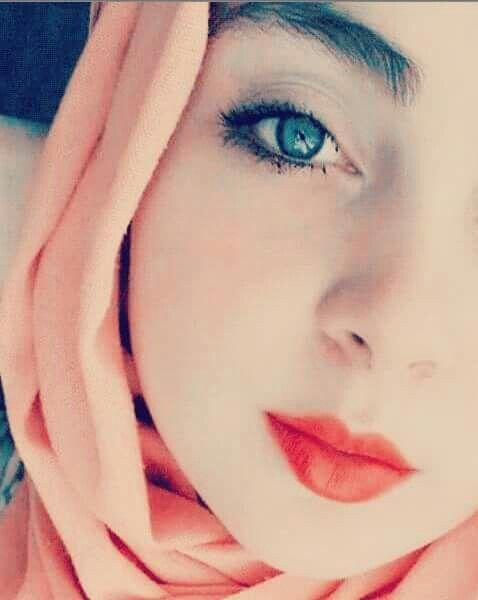 بالصور تحميل اجمل بنات في العالم , احلى صور للبنات المحجبات في العالم 3474 2