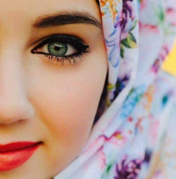 صورة تحميل اجمل بنات في العالم , احلى صور للبنات المحجبات في العالم