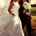 Image result for اجمل صور الزواج