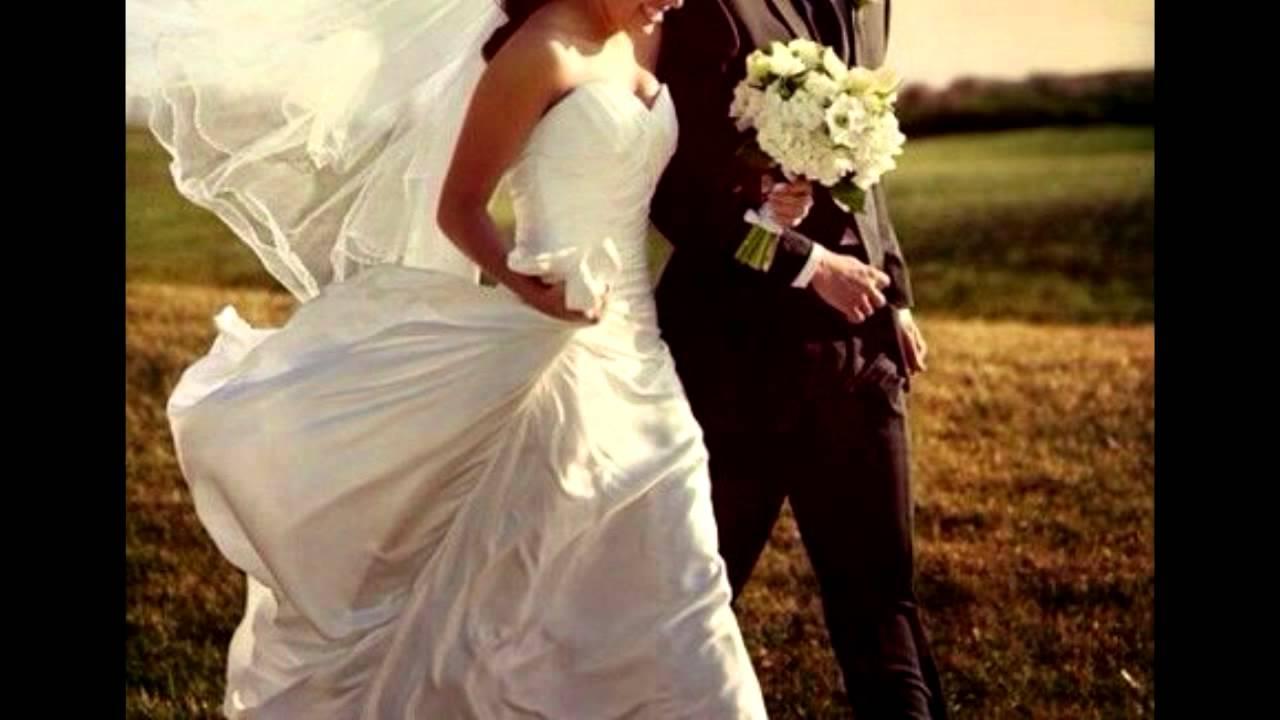 صورة اجمل صور الزواج , عرسان حلوين في حفلات زفافهم