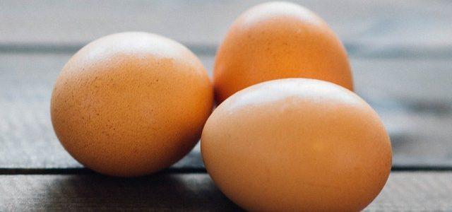 صورة تفسير رؤية البيض في المنام للمتزوجة , معني بعض الاحلام للمتزوجين 4108 1