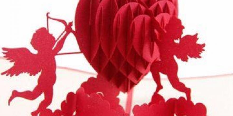 بالصور خلفيات عيد الحب , احلي صور تعبر عن العشق 4134 9