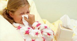 Image result for علاج لنزلات البرد