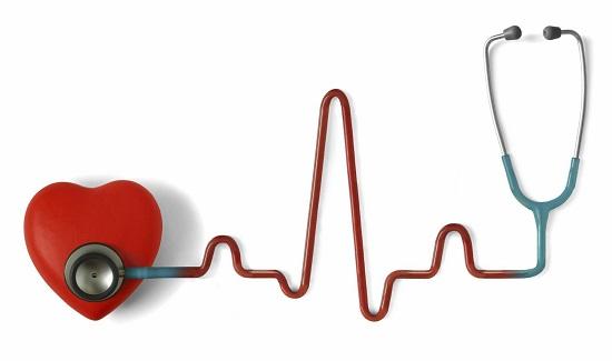 بالصور علاج ضربات القلب , مشاكل تسرع نبضات الاوعية 4455 2
