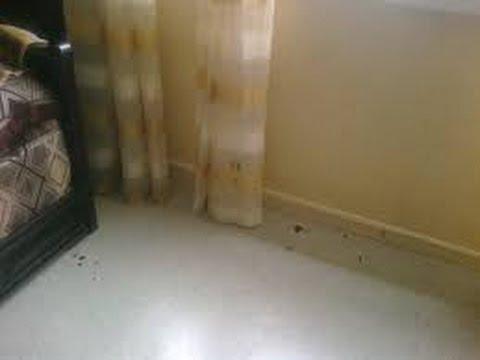 صور اعراض السحر المرشوش في البيت , لكل من يعاني من الاسحار