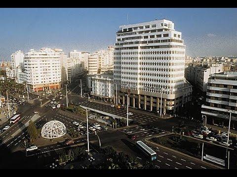 صورة اكبر مدينة في المغرب , معلومات عن اكبر مدينه فى المغرب