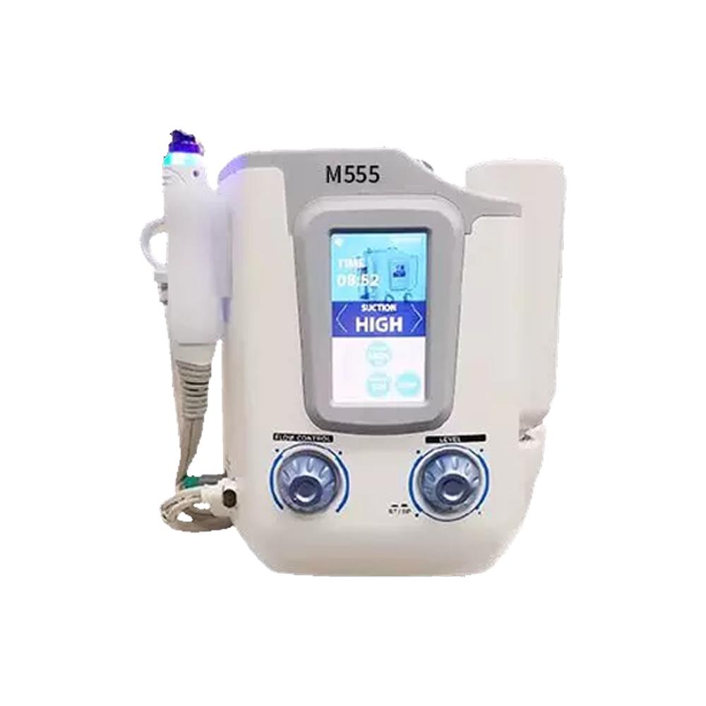 بالصور جهاز تنظيف البشرة بالليزر , الايجابيات و السلبيات للليزر 5959 4