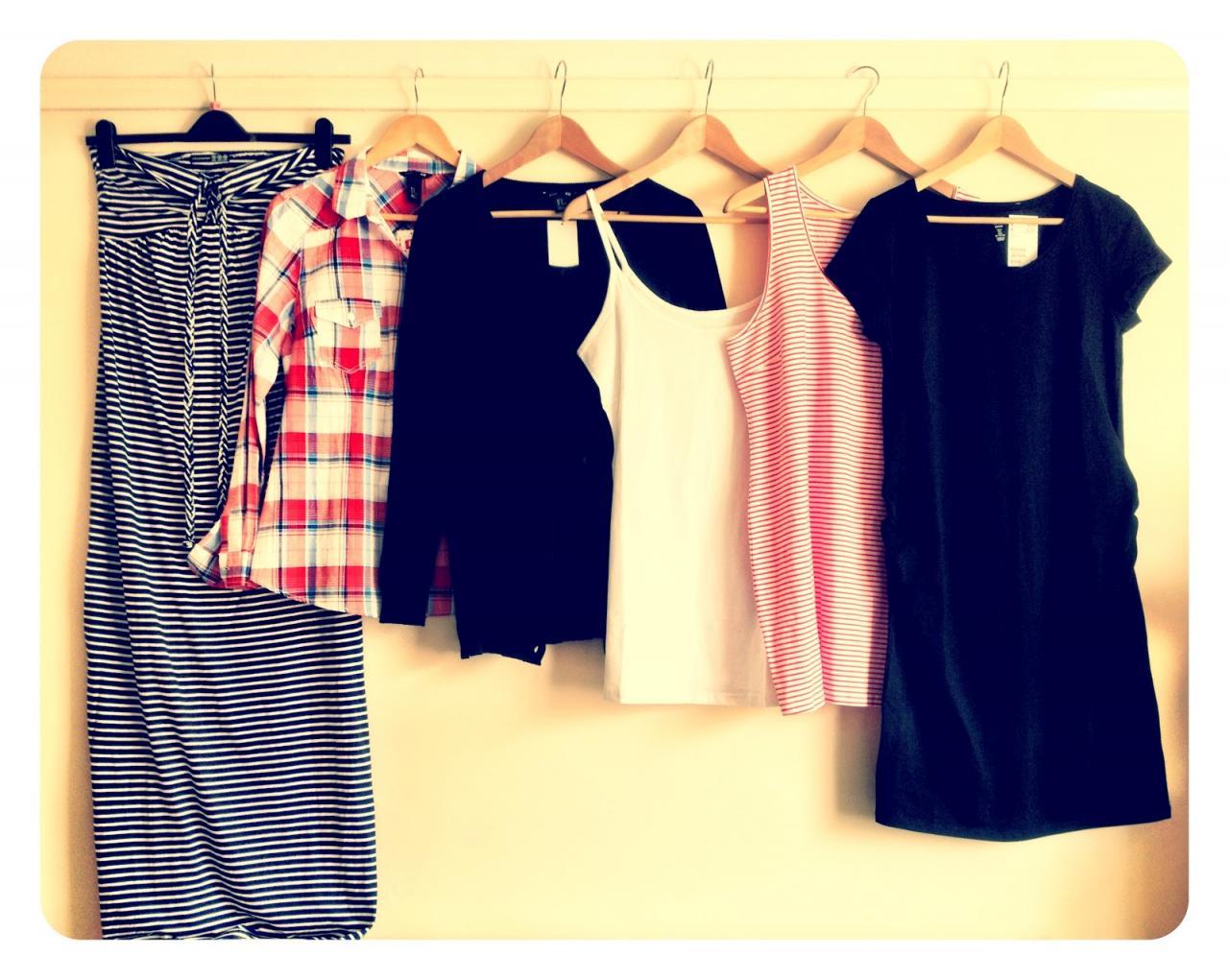 صور تفسير رؤية الملابس الجديدة في المنام , مفاجات عند رؤية الملابس فى المنام