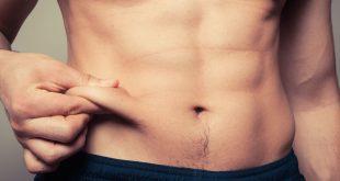 صورة ازالة الدهون من الجسم , كيف تصبحين رشيقة
