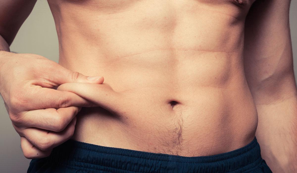 صور ازالة الدهون من الجسم , كيف تصبحين رشيقة