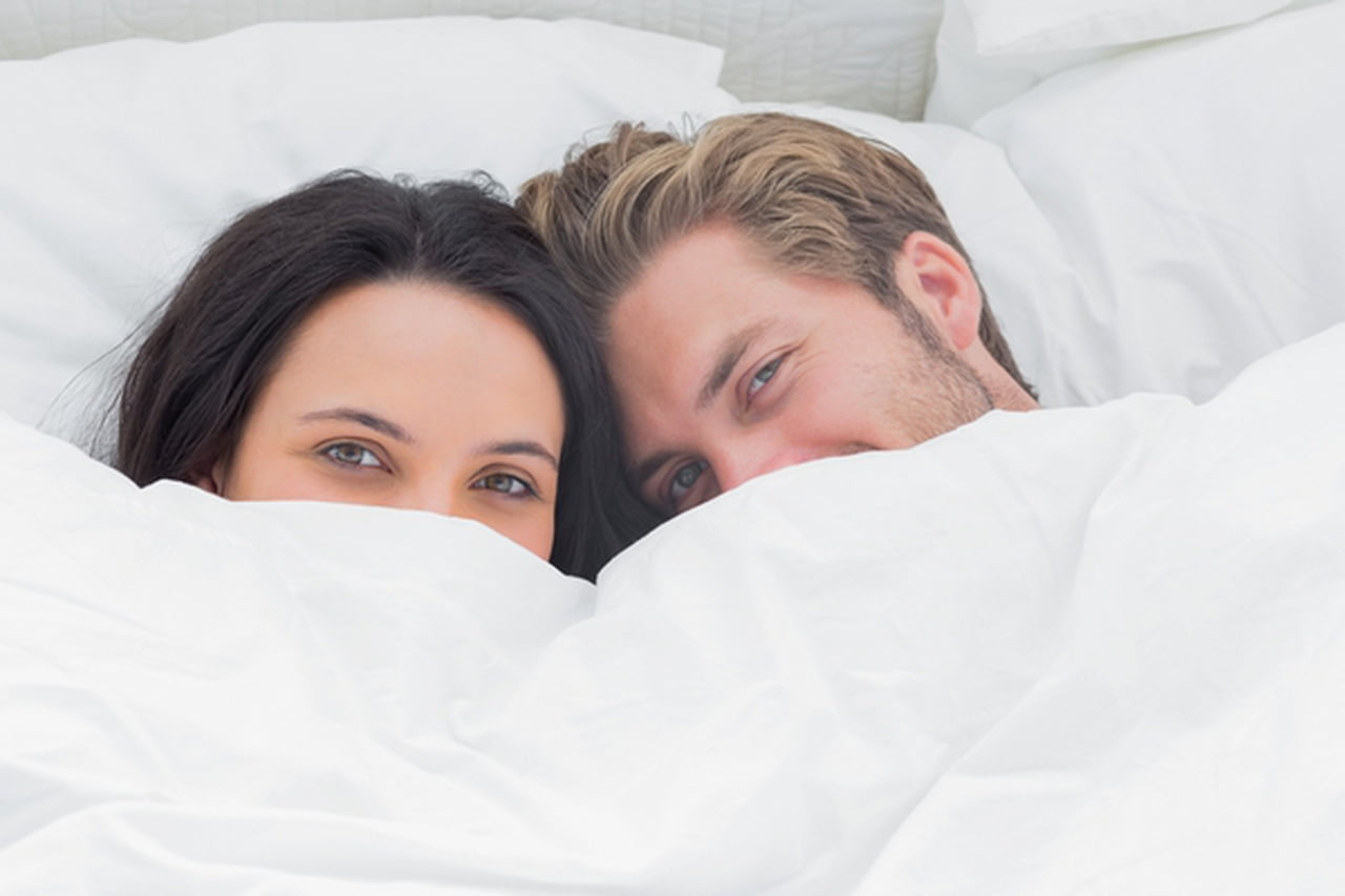 صور تفسير حلم الفرج , اختلاف تفسير الحلم بين الرجل و المراة