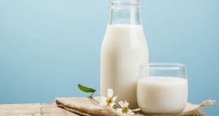 صور رؤية الحليب في المنام , تفاصيل لا تعرفها عن الحليب فى المنام