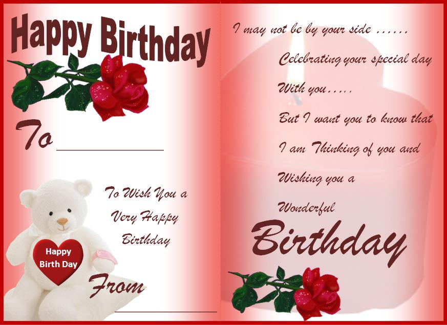 كلام عن يوم ميلاد صديقتي صديقتى الغالية يوم ميلادك هام فى حياتى