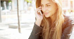 صور نصائح للمخطوبات في المكالمات , للخطوبة مشاعر مختلفة