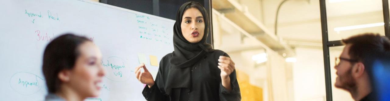صورة دور المراة في تنمية المجتمع , اهمية المراة في المجتمع