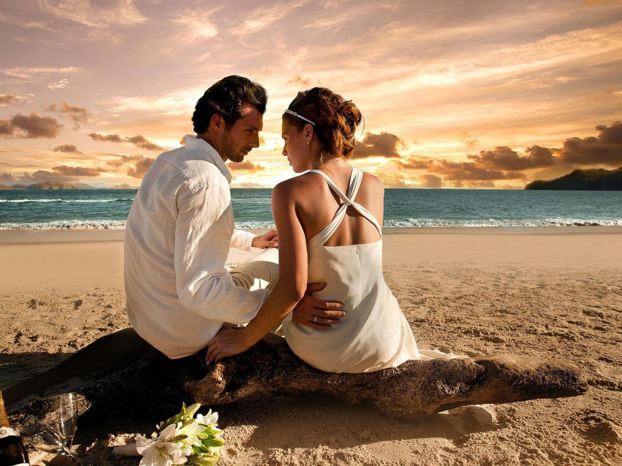 صورة صور حب خياليه , صور رومانسية جديدة