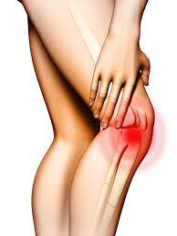 صور علاج كدمات الركبة , طرق التخلص من كدمات الركب