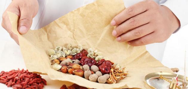 صورة علاج الام المفاصل بالاعشاب , وصفات طبيعية للتخلص من الم المفاصل