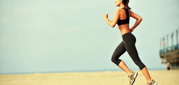 صورة اسهل طريقة للتنحيف , طرق التخلص من الوزن الزائد