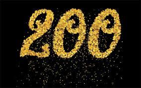 بالصور تفسير حلم رقم 200 , معني رقم 200 في المنام unnamed file 318