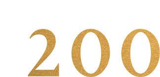 تفسير حلم رقم 200 معني رقم 6