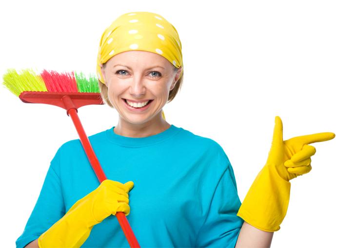 صورة شركة تنظيف بيوت بالمدينة المنورة , شركات تنظيف المنازل unnamed file 49