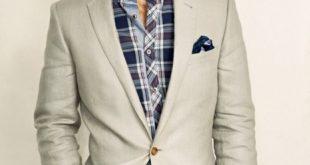 صورة احدث موديلات ملابس رجالية , اجمل موجوعة ملابس للرجال