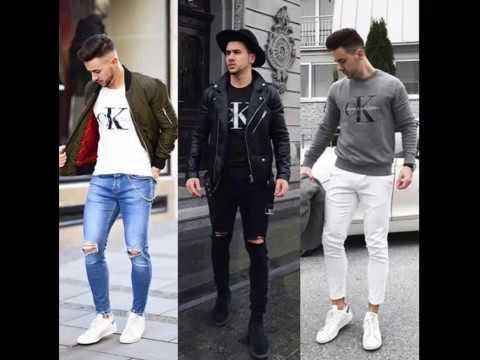الموضة ليست مصلحة الرجال