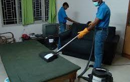 صور شركة تنظيف بيوت بالمدينة المنورة , شركات تنظيف المنازل