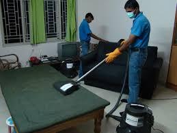 شركة تنظيف بيوت بالمدينة المنورة , شركات تنظيف المنازل
