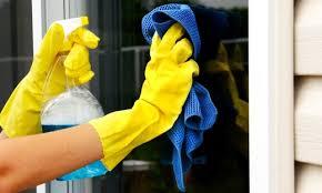 صورة شركة تنظيف بيوت بالمدينة المنورة , شركات تنظيف المنازل unnamed file 529