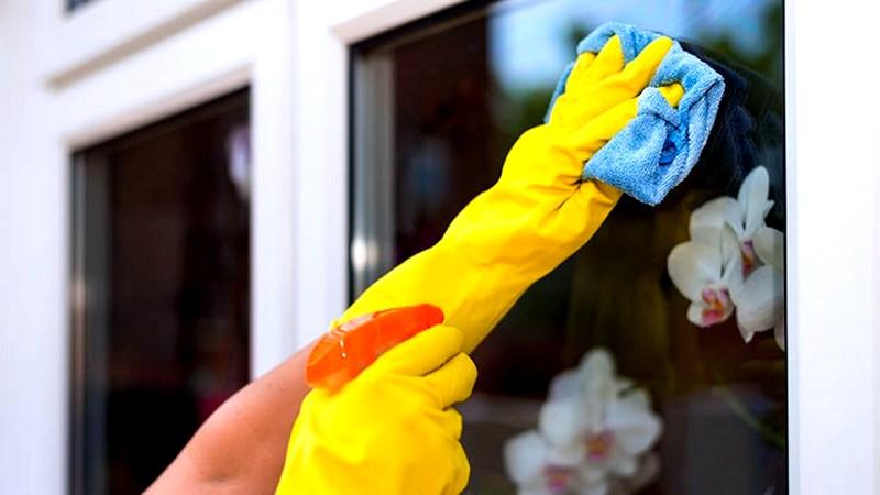 صورة شركة تنظيف بيوت بالمدينة المنورة , شركات تنظيف المنازل unnamed file 530
