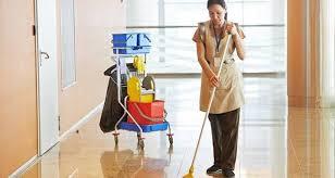 صورة شركة تنظيف بيوت بالمدينة المنورة , شركات تنظيف المنازل unnamed file 532