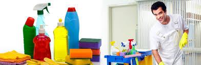 صورة شركة تنظيف بيوت بالمدينة المنورة , شركات تنظيف المنازل unnamed file 534