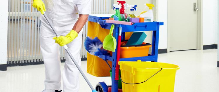 صورة شركة تنظيف بيوت بالمدينة المنورة , شركات تنظيف المنازل unnamed file 536