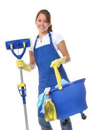 صورة شركة تنظيف بيوت بالمدينة المنورة , شركات تنظيف المنازل unnamed file 544