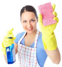 صورة شركة تنظيف بيوت بالمدينة المنورة , شركات تنظيف المنازل unnamed file 546