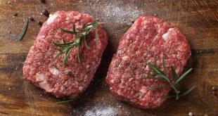 اللحم المقدد في المنام , معني الحلم المقدد في الحلم