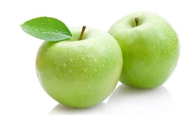 بالصور اكل التفاح الاخضر في المنام , معني تناول التفاح الاخضر في الحلم unnamed file 867