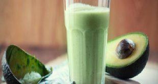 صور فوائد عصير الافوكادو للمتزوجين , اهمية عصير الافوكادو