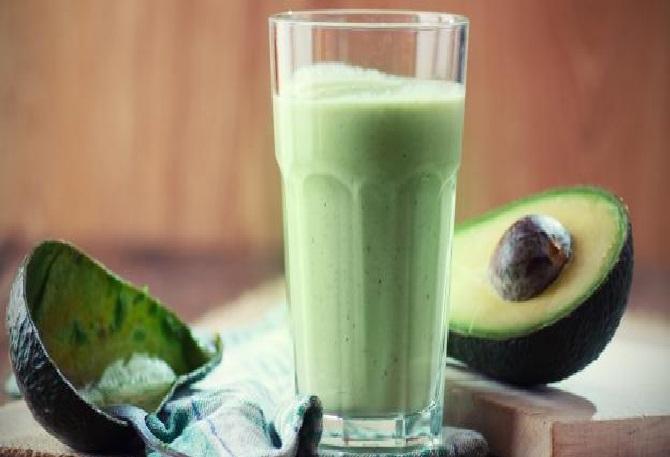 صورة فوائد عصير الافوكادو للمتزوجين , اهمية عصير الافوكادو