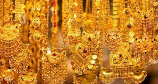 تفسير حلم ضياع الذهب , معني فقد الذهب في المنام