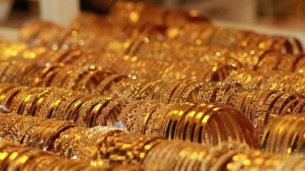 صور تفسير حلم ضياع الذهب , معني فقد الذهب في المنام