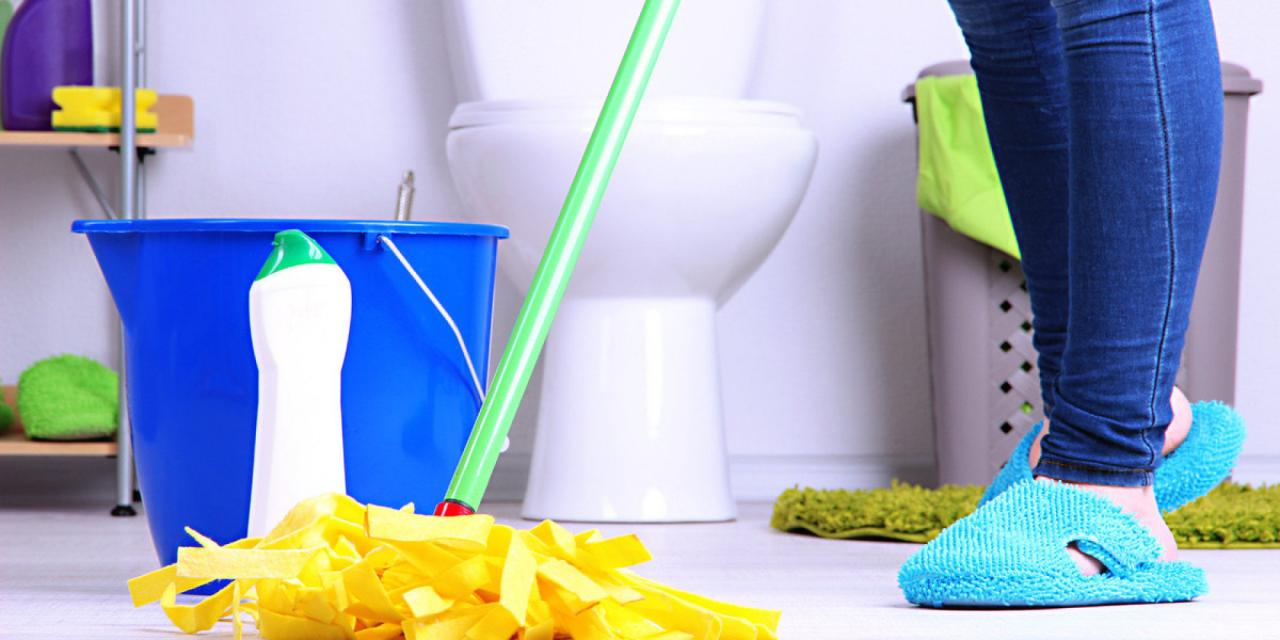 بالصور تنظيف المنزل بالصور , افضل طرق لتنظيف البيت 1033 1