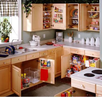 بالصور تنظيف المنزل بالصور , افضل طرق لتنظيف البيت 1033 10