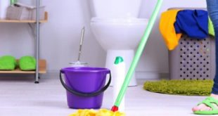 صورة تنظيف المنزل بالصور , افضل طرق لتنظيف البيت